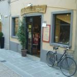 GREVE IN CHIANTI (11)