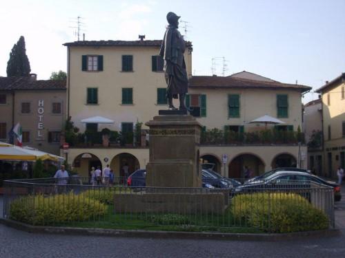 GREVE IN CHIANTI (4)