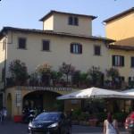 GREVE IN CHIANTI (5)