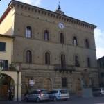 GREVE IN CHIANTI (8)