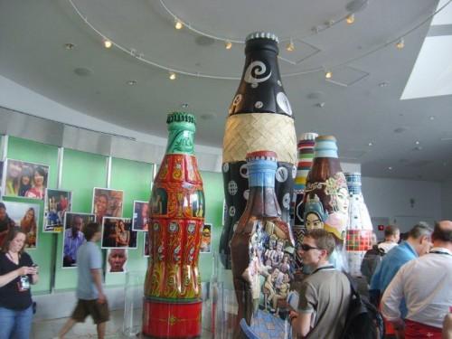 Cola Müzesi