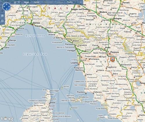 greve_in_chianti_map