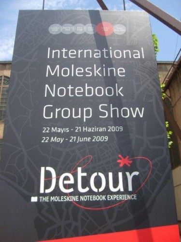 moleskine_detour_2009_06 (1)