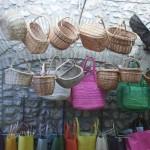 guney fransa pazar yerleri