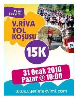 riva_yol_kosu_2010