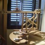 Leonardo Da Vinci Müzesi