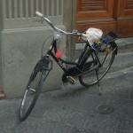 Floransa Bisiklet