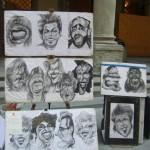 Sokak Sanatçıları