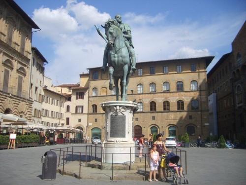 Floransa Meydan
