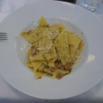 Gusto Roma Restoran (2)