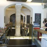 Roma Obika Restoran