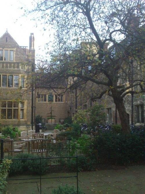 Cambridge (10)
