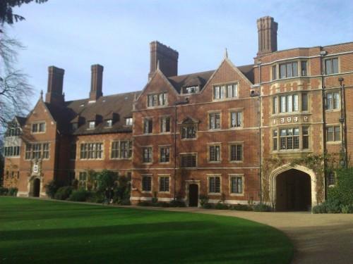 Cambridge (11)
