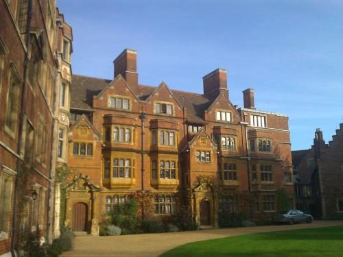 Cambridge (13)