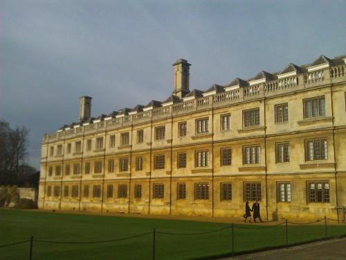 Cambridge (17)