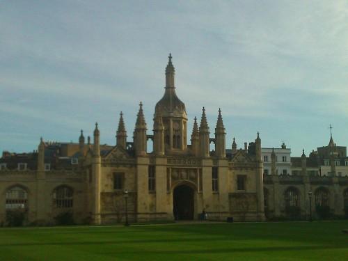 Cambridge (18)