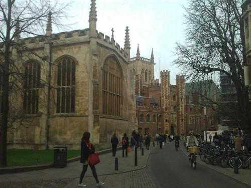 Cambridge (21)