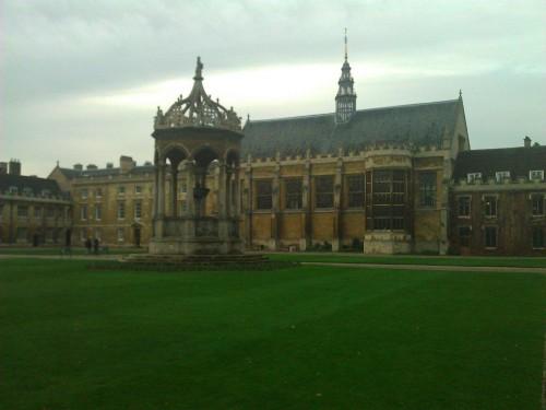 Cambridge (22)