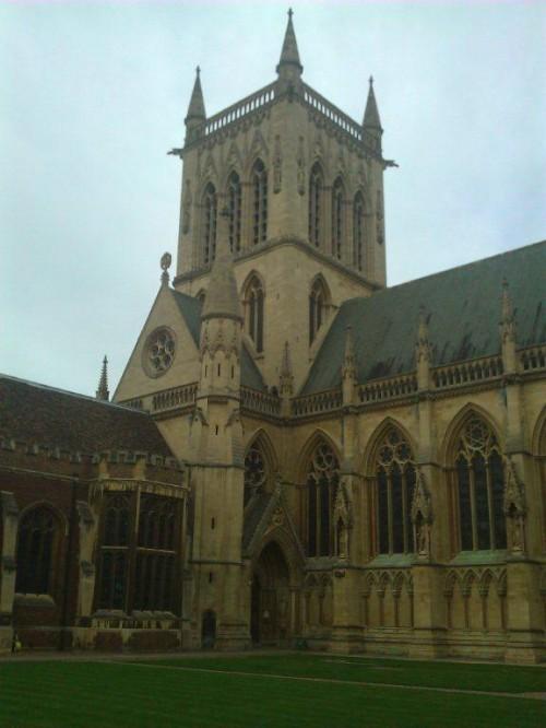 Cambridge (28)