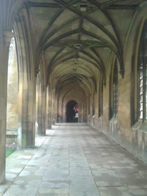 Cambridge (32)