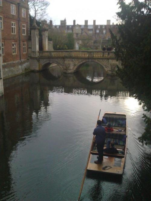 Cambridge (34)