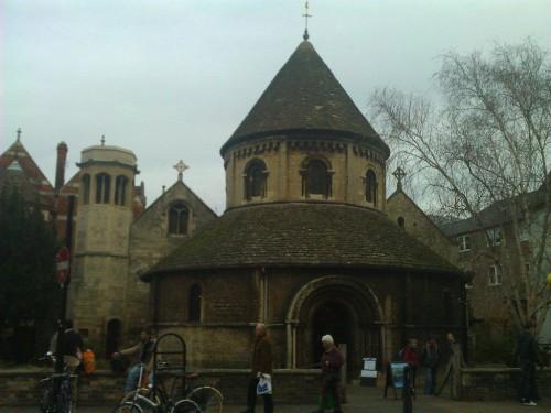 Cambridge (35)