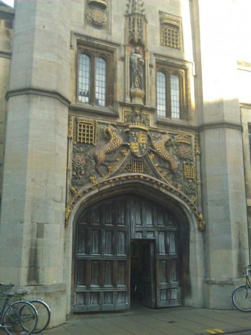 Cambridge (36)