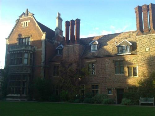 Cambridge (39)