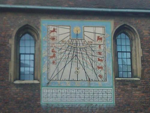 Cambridge (45)