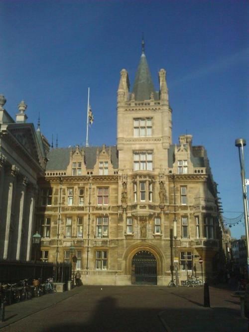 Cambridge (8)