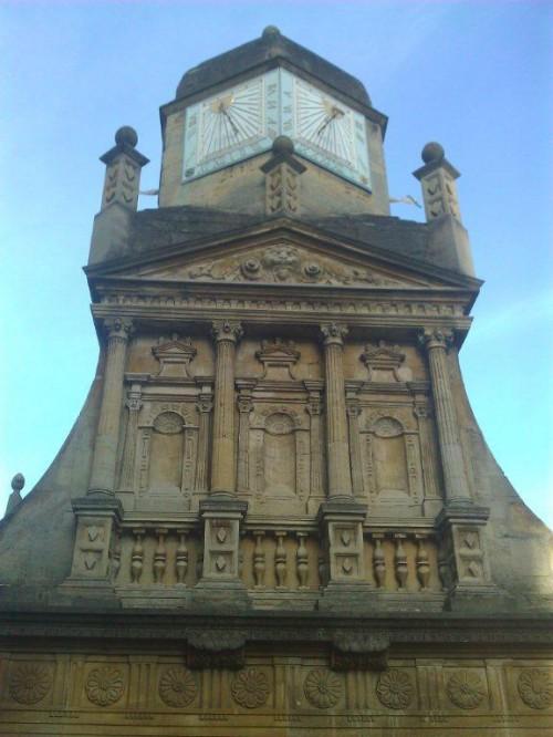 Cambridge (9)