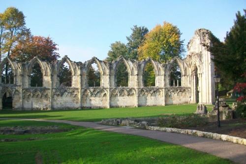 York (10)