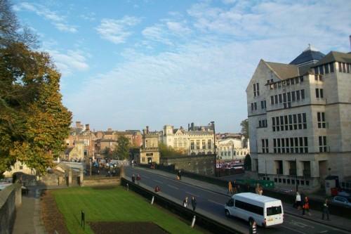 York (13)