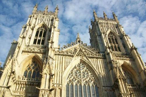 York (4)