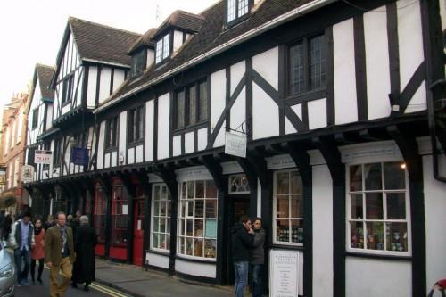York (6)