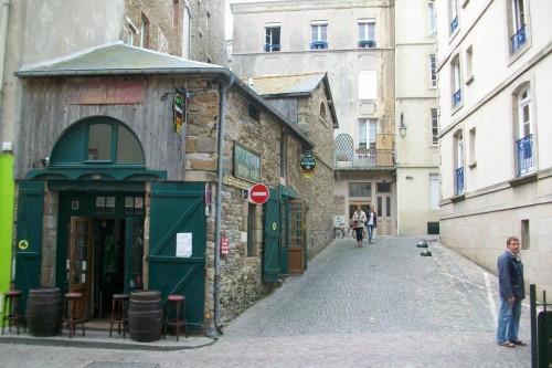 St-Malo (18)