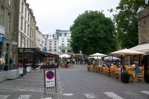 St-Malo (2)