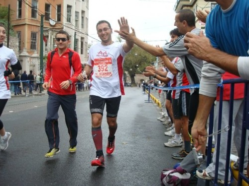 running-blogs (5)