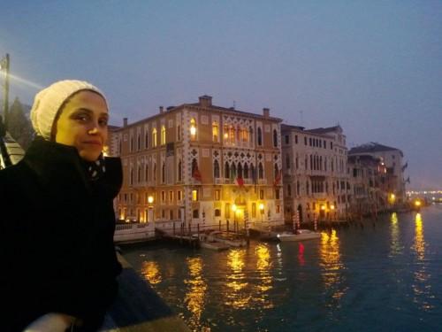 venedik (25)