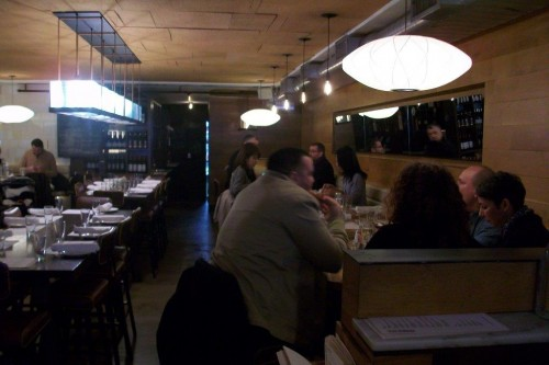 Boqueria-Tapas- New-York (3)