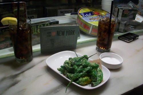 Boqueria-Tapas- New-York (4)