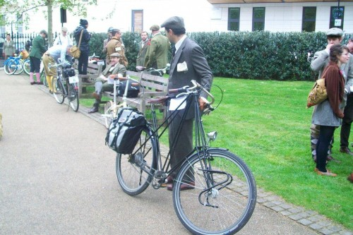 tweedrun-london-2012 (10)