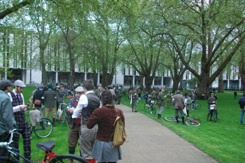 tweedrun-london-2012 (11)