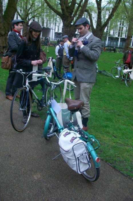 tweedrun-london-2012 (13)