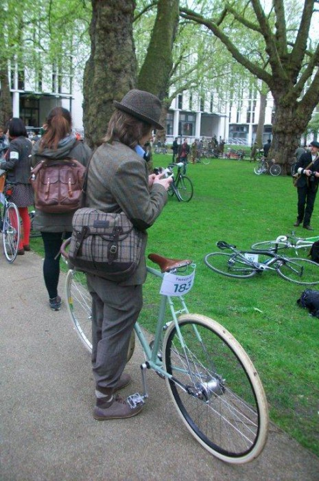 tweedrun-london-2012 (14)