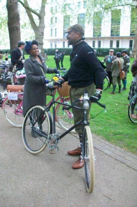 tweedrun-london-2012 (15)