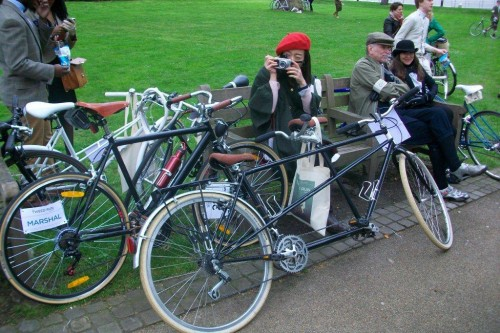 tweedrun-london-2012 (17)