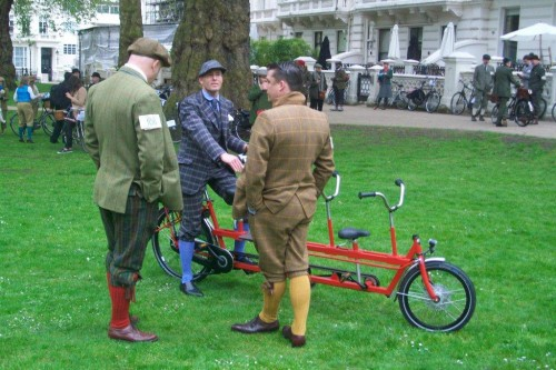 tweedrun-london-2012 (21)