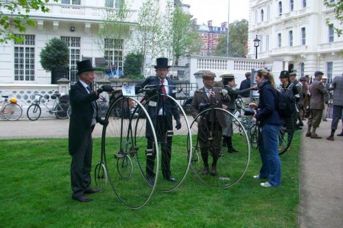 tweedrun-london-2012 (26)