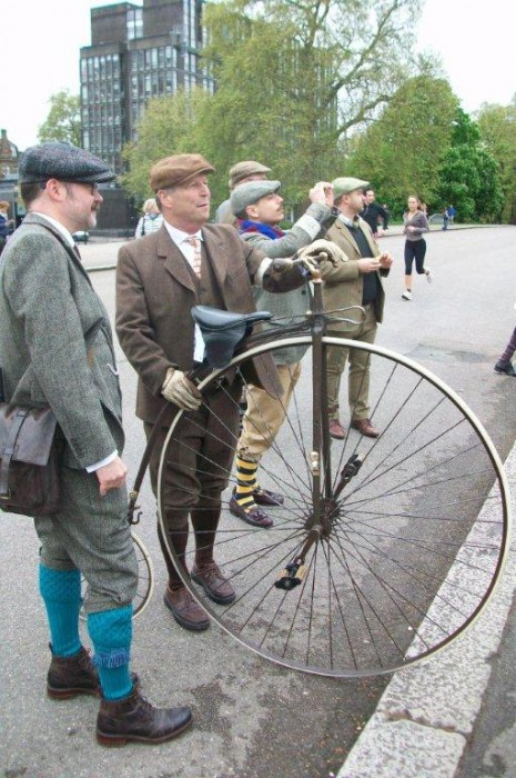 tweedrun-london-2012 (28)